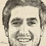 Diego Pérez Lomas