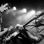 Interestelar confirma sus primeras bandas para la edición de 2018