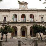 El Ayuntamiento de Sevilla recibirá 16,62 millones de euros más por parte del Estado en 2022, hasta 346,31 millones
