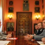 Varapalo del CESS a la política fiscal de Espadas