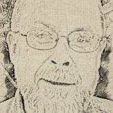 Manuel Parra Celaya
