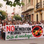 La cementera de Alcalá no podrá quemar plásticos