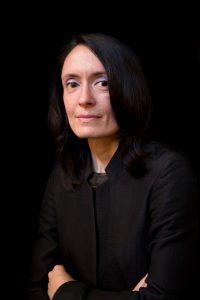 Isabel Sola / Santi León