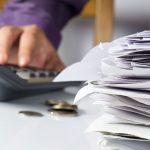 Frente común entre CC.AA. para pedir la supresión del Impuesto de Sucesiones