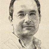 Joaquín Peña