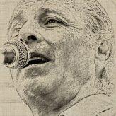 José Manuel Soto