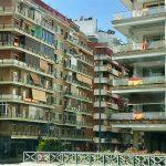 Sevilla tiene 46.000 viviendas vacías, frente a 12.000 sevillanos que no encuentran piso