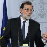 La España culpable