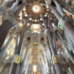 La Iglesia en Cataluña