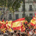 ¡España vive!