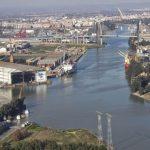 Proyecto para impulsar la Zona Franca ante el éxodo de empresas de Cataluña