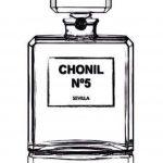 Chonil Nº 5