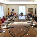 Rajoy aplicará el 155 el sábado 21 de octubre