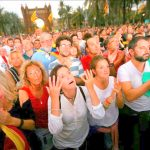 """Puigdemont amenaza que es la hora de """"pasar a la acción"""""""