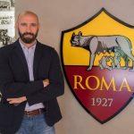 Monchi cobró la pasada campaña de la Roma y del Sevilla FC