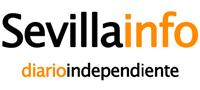 SevillaInfo