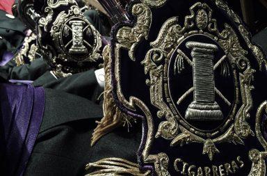 Banda de Cornetas y Tambores Cigarreras / Facebook Banda