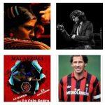 La agenda musical de la semana del 23 al 29 de noviembre en Sevilla