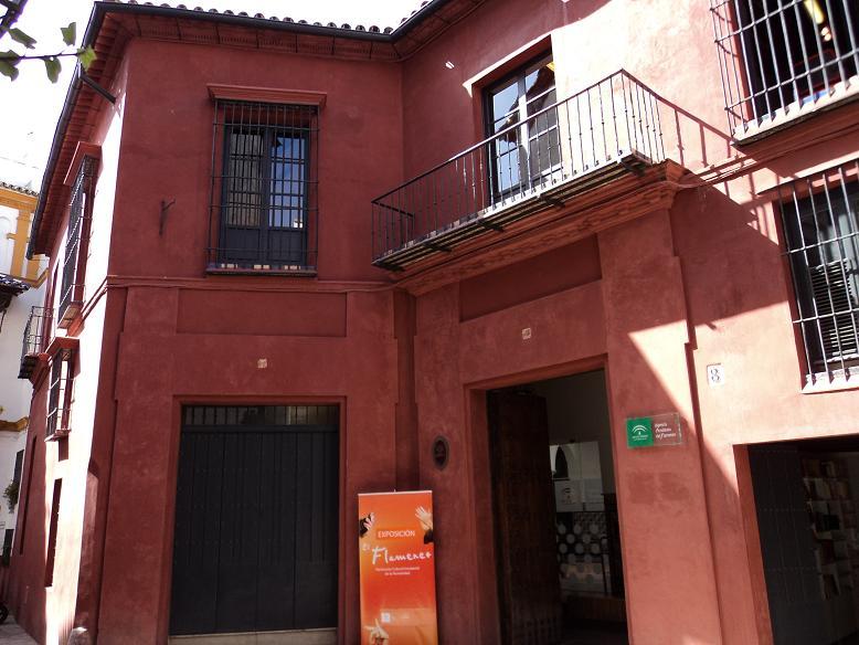 La casa de Murillo en Sevilla abre sus puertas para celebrar el IV Centenario de su nacimiento