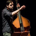 Jazz en Noviembre cierra con Javier Delgado, Arturo Serra y Vision Tales