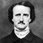 El Teatro Central acoge el estreno nacional de una pieza negra sobre la vida de Poe