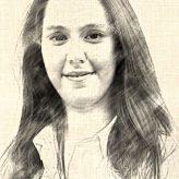 Estrella Carreño