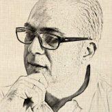 Eusebio Pérez