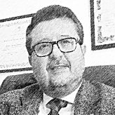 Francisco Serrano Castro