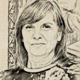 María Antonia Martínez