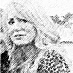 María Fidalgo Casares