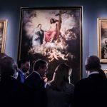 El Año Murillo, una oportunidad histórica para conocer la faceta más desconocida del pintor