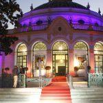 Sevilla, capital del cine europeo durante una semana. Arranca el SEFF