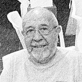 Vicente Serrano Barrio