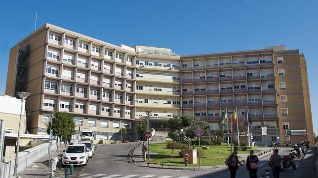 Los dos heridos graves se encuentran en el Hospital de Traumatología.