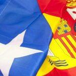 Cataluña como paradigma de España