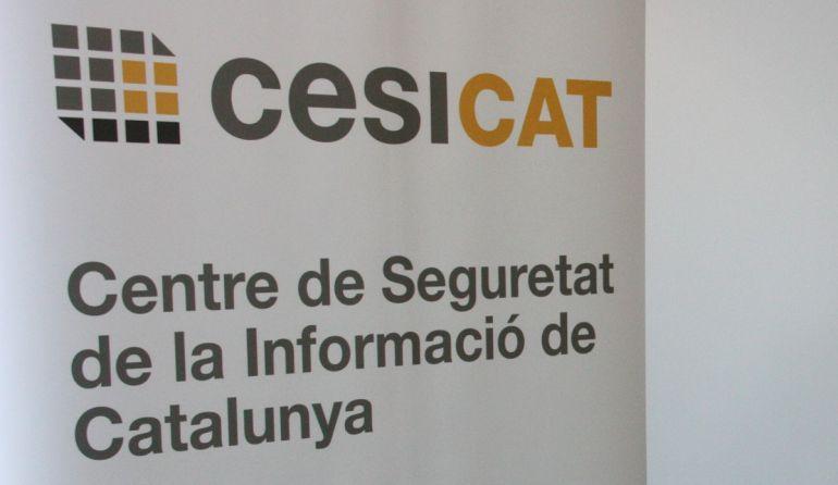 Cesicat