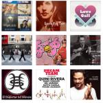 La agenda de la música en directo en Sevilla, del 7 al 13 de diciembre