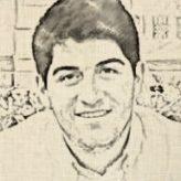 Pablo Meléndez