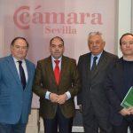 La nueva ley creará en Andalucía 9.000 nuevos autónomos y aflorará 10.000 empleos sumergidos según la ATA