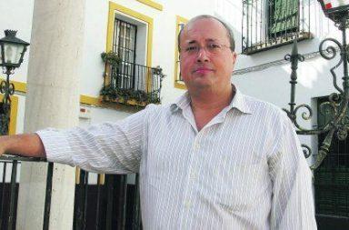 Fernando de Artacho