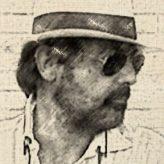 José Manuel Sánchez del Águila