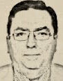 José Miguel González Cruz