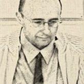 Juan Pedro de Tena