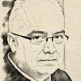 Julio José Elías Baturones