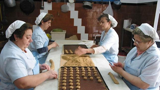 Los productores de Estepa cierran la campaña con un incremento del 5%