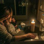 El Gobierno suspenderá el impuesto del 7% a la generación para bajar inmediatamente el recibo de luz