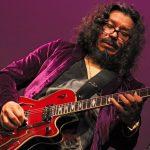 Raimundo Amador, toda una vida dedicada al flamenco el rock y el blues, esta noche en el Lope de Vega