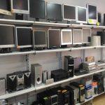 Garantía legal en los productos de primera y segunda mano