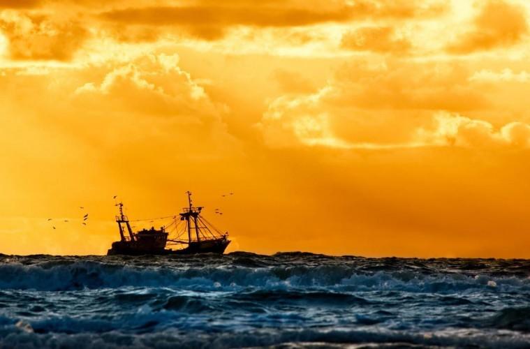 26.000 empleos dependen de la pesca en el caladero marroquí