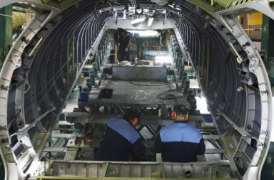 Alestis Aerospace